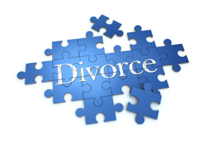 Charleston Divorce attorney