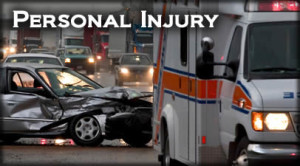 Accident Lawyer Columbia SC